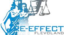 Re-Effect Flevoland Incassobureau